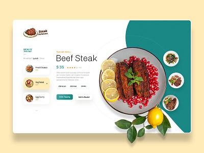 Steak Delicious steak beef steak delicious