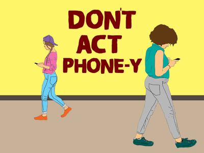 Dphub social interaction. connection 21st century illustration