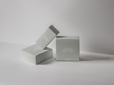 Packaging Design for a Skincare Brand package design minimalist packaging skincaredesign skincarepackaging skincarebranding skincare cosmetics packaging cosmetics visual identity minimalistic packagingdesign packaging branddesign brand identity corporate identity branding design branding