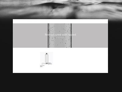 UI/UX, Web Design uidesign uxdesign user experience behance sustainability branddesign minimalistic brand identity branding website websitedesign ux ui uiux web development web webdesign wix shopify wordpress