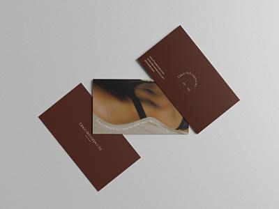 Business Cards Design typography logotype dribbble behance logodesign logo minimalistic graphicdesigner graphicdesign stationarydesign businesscardsdeisgn business cards business card printdesign print branddesign corporate identity brand identity branding design branding