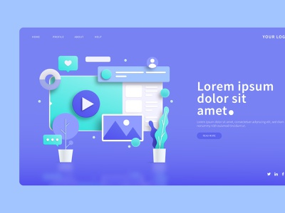 News Portal Website Designing Company In India website builder news portal website designing news portal website news portal website website development company website design traffictail websitedevelopment