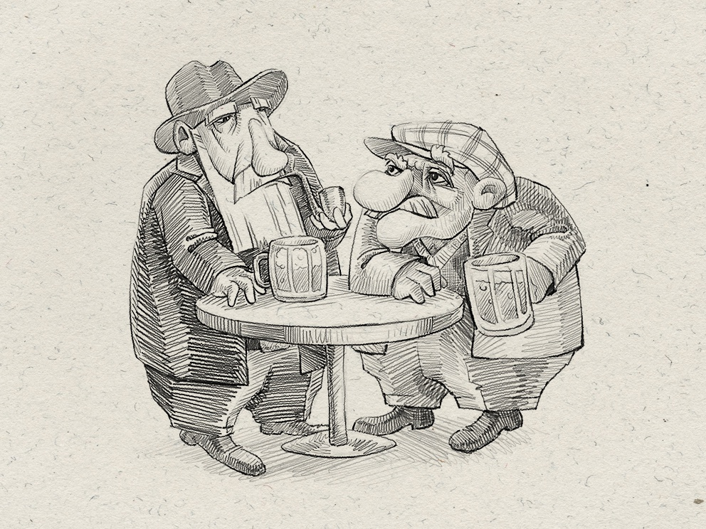 Old fellows2