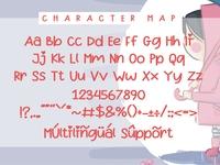 9f959e895eea962c157babdfc27c8869