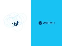 WIFIMU Logo