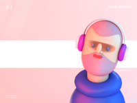 2019 8 25 3D EXERISE