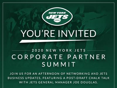 2020 SUMMIT INVITE