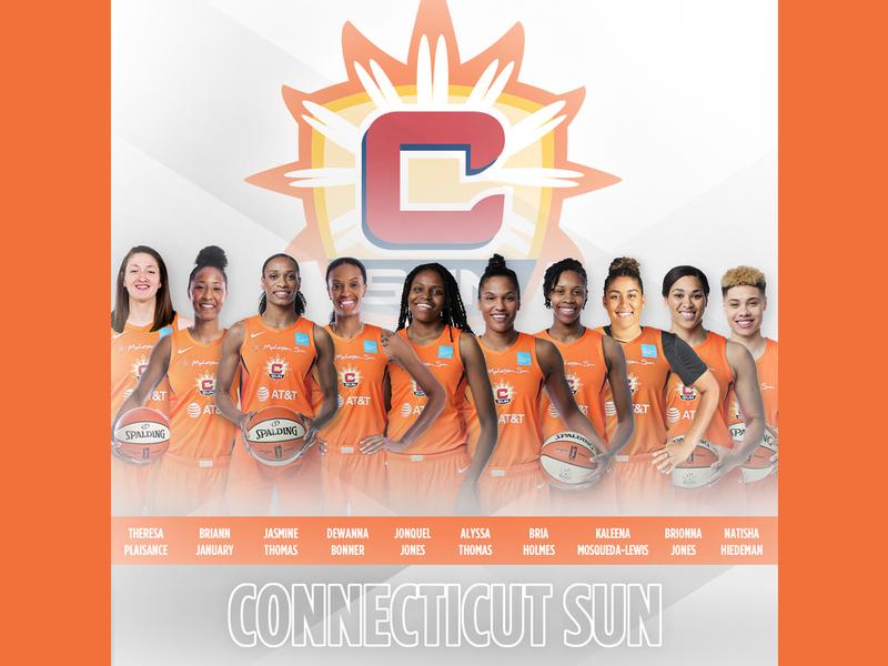 2020 CT SUN