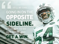 NYJ Quote Graphic