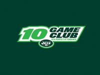 10 Game Club