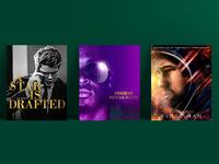 Jets Oscars