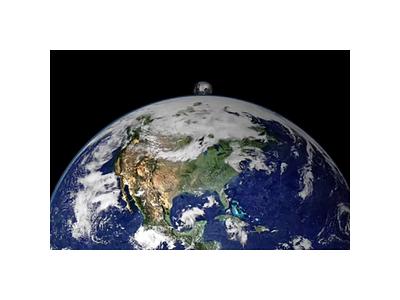 Mars Opposition Mid 2018 Web Ad advert responsive ad tumult hype html advertising animation