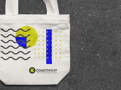Colectivo.uy: Art collective
