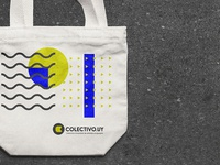 Colectivo.uy: Art collective