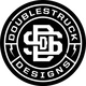 DoubleStruck Designs