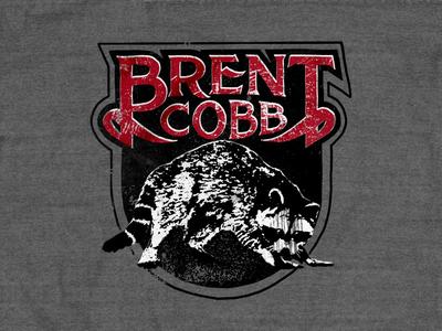 Brent Cobb