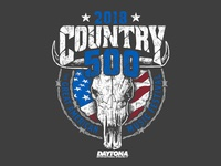 Country 500