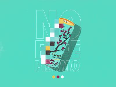 NO FREE PROMO cherryblossom pixel art pixel retrowave illustration illustrator retro aesthetic arizonatea vaporwave
