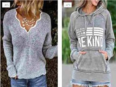 What Everybody Dislikes About  Lilicloth Reviews And Why scamsrapid fashion women jeans clothing reviews lilicloth