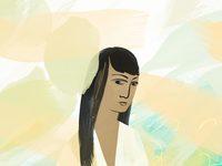 Ferone woman 2