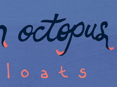 Octotype