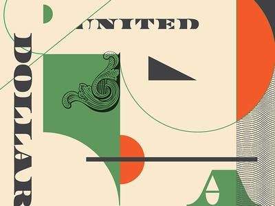 Dollar Poster Detail