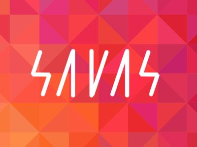 Drupal Dev Shop Naming + Logo #2