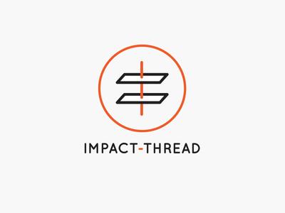 Impact Thread Alternate