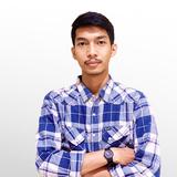 Muhammad Rizkar Kurniawan