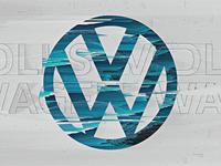Volkswagen | Look Development 01