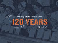 Weston Foods | Year 1908 - 03