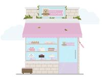 Sweet's Store