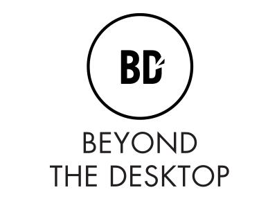 Bdconf new transition
