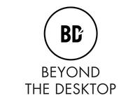 BD Conf New Logo Sketch