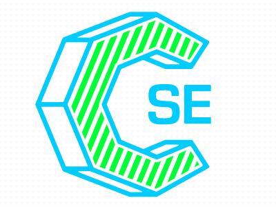 ConvergeSE Logo Treament
