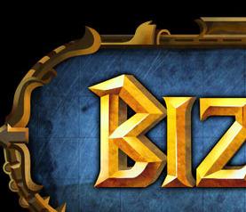 Bizcraft logo