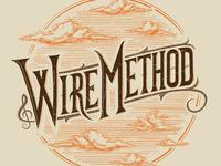 Wire Method
