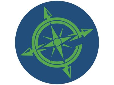 Enav Compass