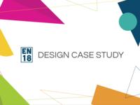 EN18 Case Study