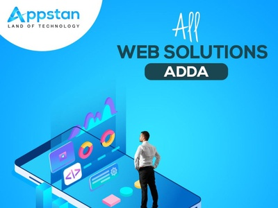 Website Design and Software Development Services Hyderabad seo services in hyderabad website design in hyderabad web design services hyderabad