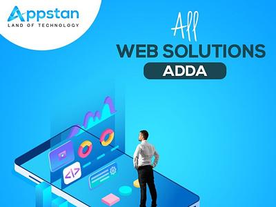 Website Design and Software Development Services Hyderabad seo services in hyderabad website design in hyderabad web design services hyderabad