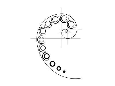 Design illustrator vector design illustration