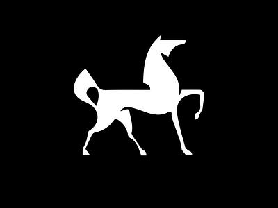 Equestrian icon branding graphic design logo vector illustrator design illustration equestrian
