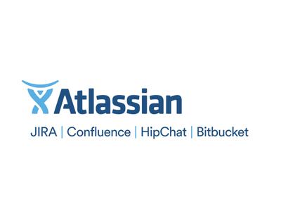 Atlassian product strapline exploration