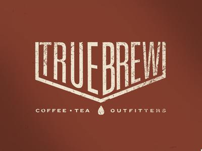 Truebrew Concept C