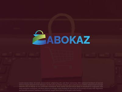 Zabokaz photography logo office design vector brand design logo design branding logo logo branding logodesign graphic design logo design
