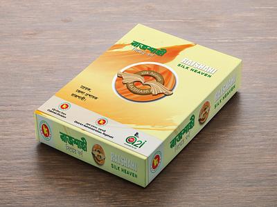 Rajshahi Book Branding Design branding book cover bookdesign bookbranding rajshahi
