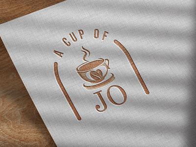 Coffee Logo Design ui illustration design brand design logo design branding logo logo branding logodesign graphic design logo design
