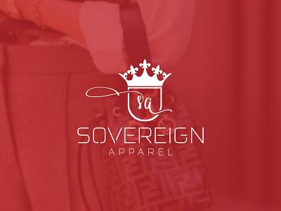 Fashion Logo ui illustration design brand design logo design branding logo branding branding logodesign logo graphic design logo design fashion logo