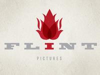 Flint Pictures